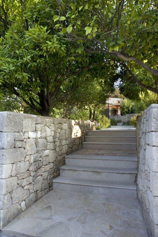 Kapsaliana Village Hotel, Rethymnon, Crete Image 33