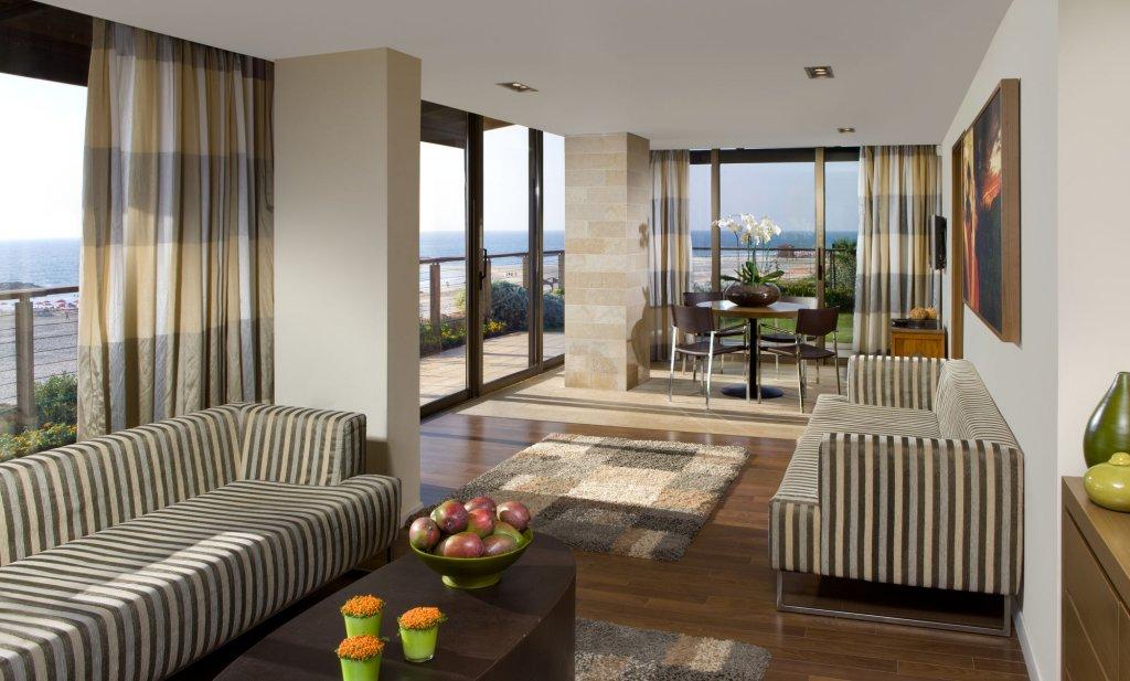 Dan Accadia Herzliya Hotel Image 2