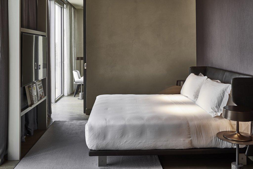 Hotel Viu Milan Image 4