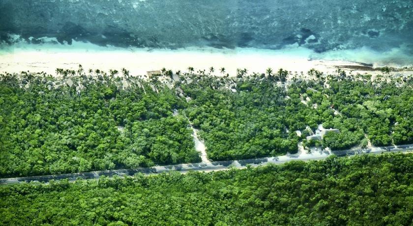 Papaya Playa Project, Tulum Image 45