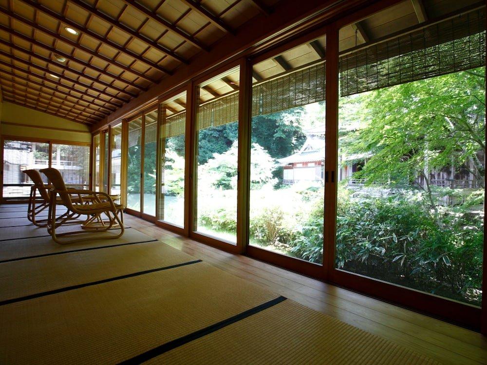 Asaba, Shizuoka Image 26