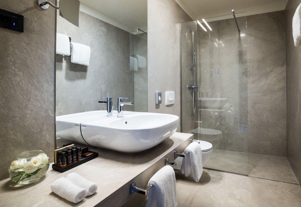 Design Hotel Navis, Opatija Image 5