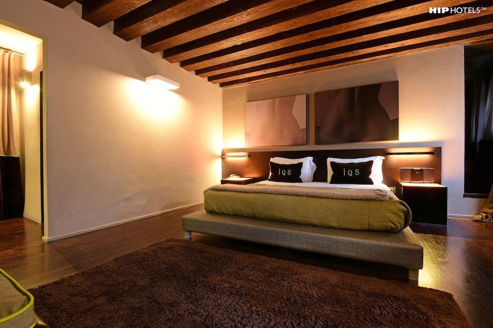 Charming House Iqs, Venice Image 2