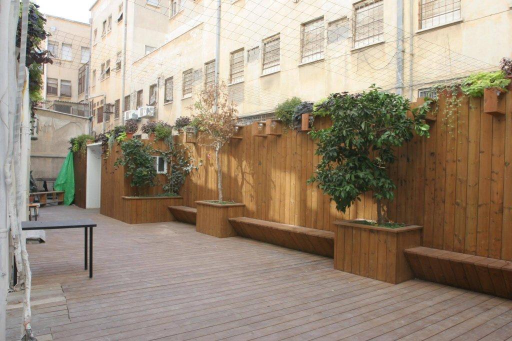 Rena's House, Tel Aviv Image 11
