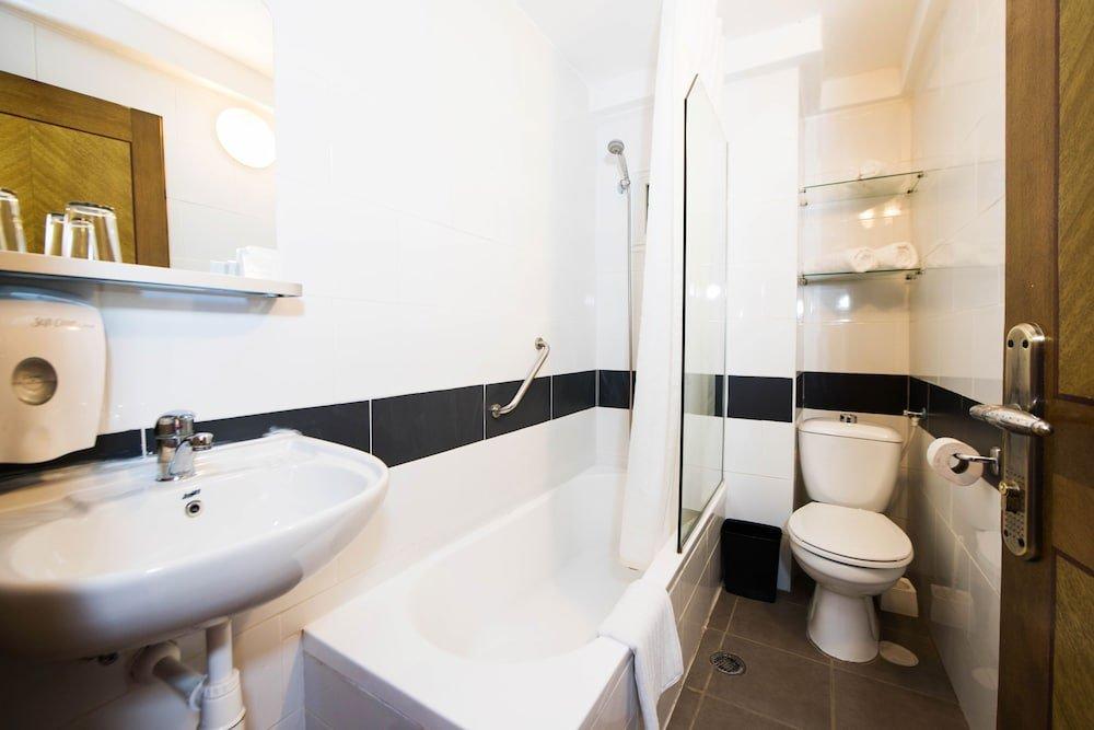 Ramon Suites By Smart Hotels, Mitzpe Ramon Image 27
