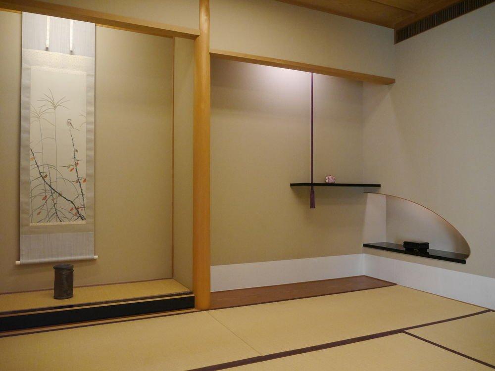 The Ritz-carlton, Osaka Image 26