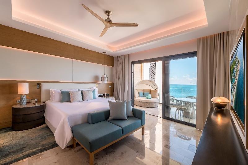 Haven Riviera Cancun Resort & Spa Image 13