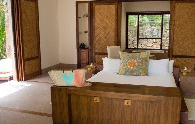 Imanta Resorts, Punta Mita Image 39