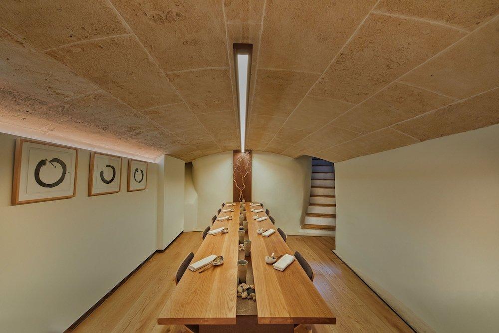 Sa Creu Nova Petit Palais Art & Spa, Campos, Mallorca Image 37