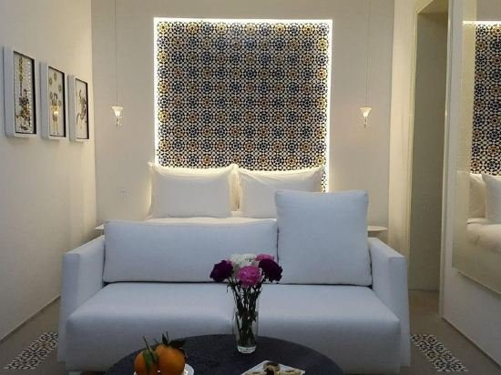 Euphoriad, Rabat Image 29