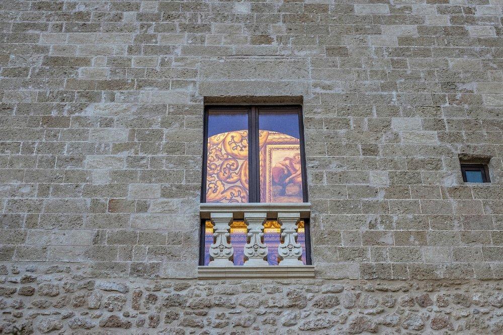 Castello Di Ugento Image 5
