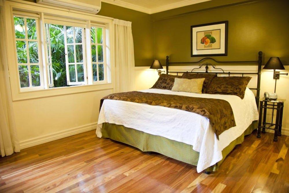 Hotel Grano De Oro, San Jose Image 10
