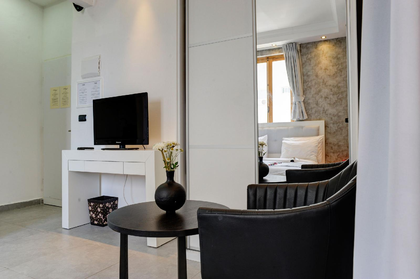 Residence Suites, Tel Aviv Image 10
