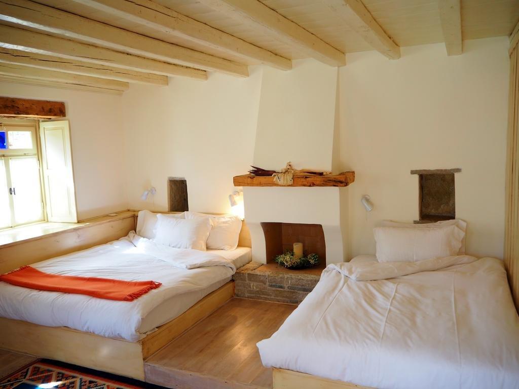 Papaevangelou Hotel, Ioannina Image 4