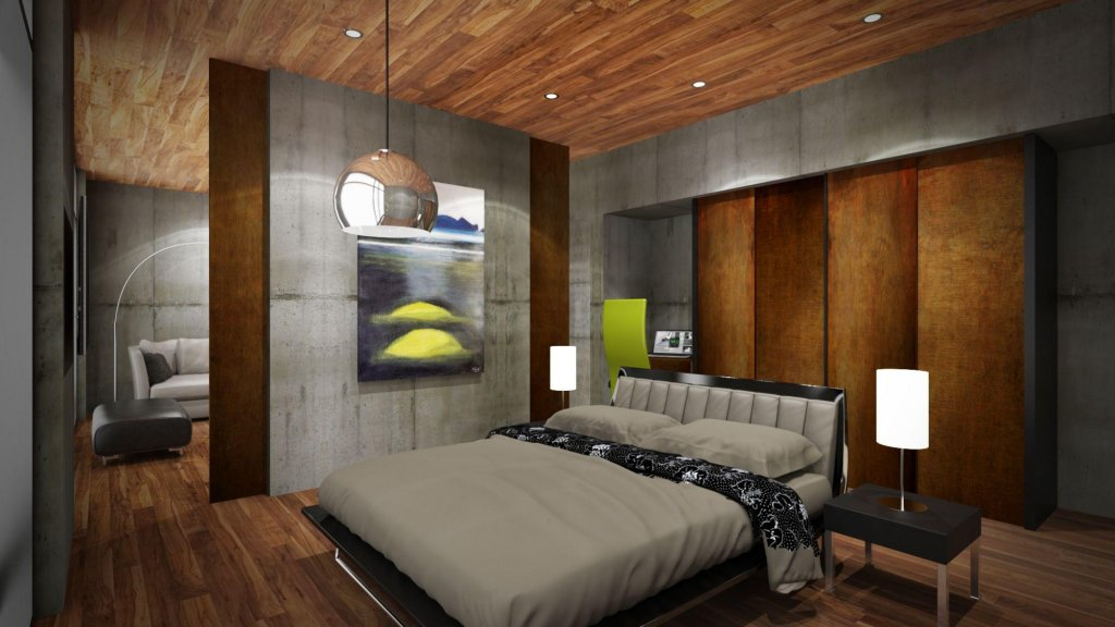 360 Hotel & Thermal Baths, Selfoss Image 31