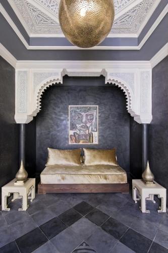Riad Goloboy,  Marrakech Image 30