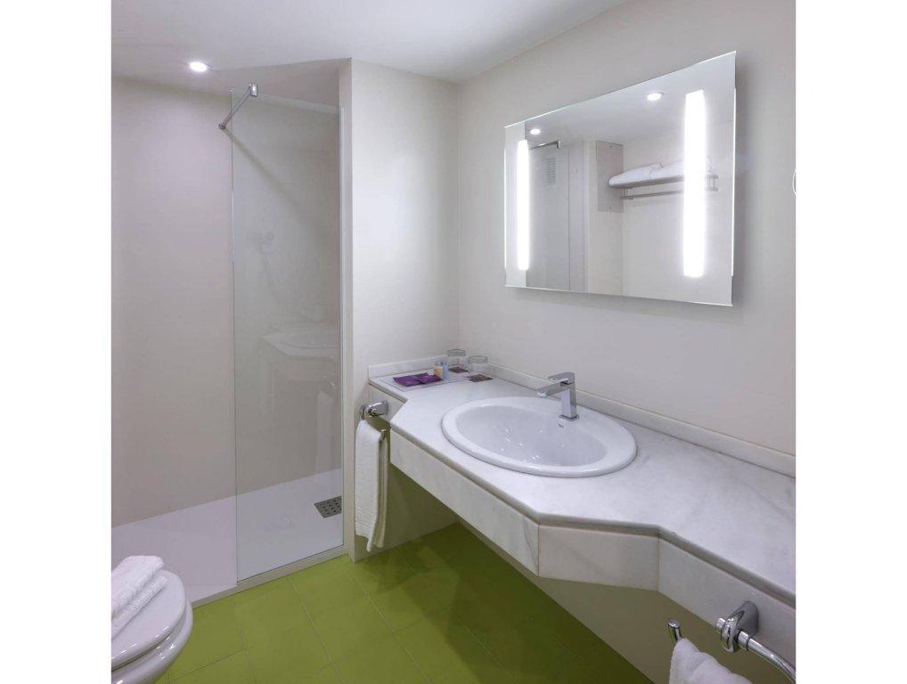 Granada Five Senses Rooms & Suites Image 19