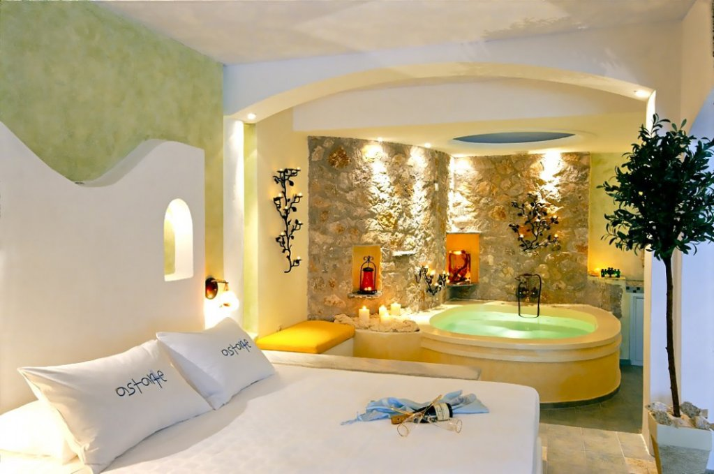 Astarte Suites, Santorini Image 22