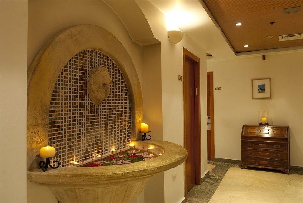 Rimonim Galei Kinnereth Hotel, Tiberias Image 28