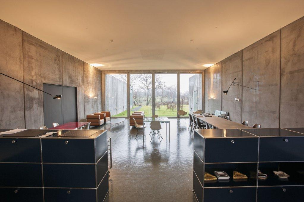 Antonello Colonna Resort & Spa, Frascati Image 7