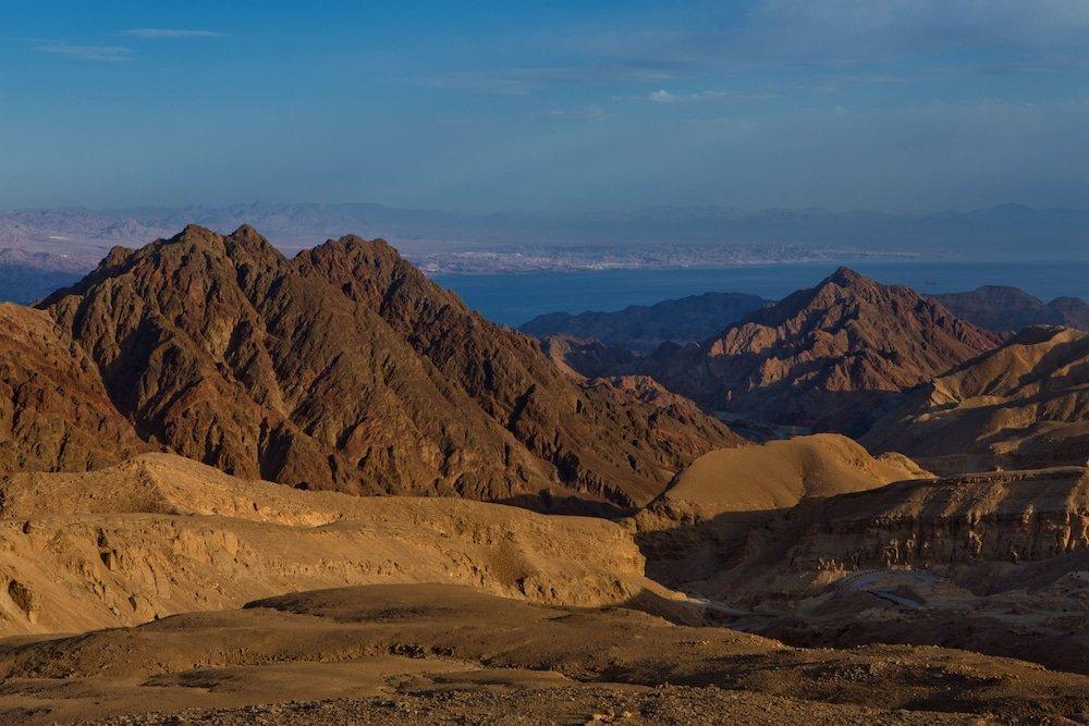 Dan Panorama Eilat Image 30
