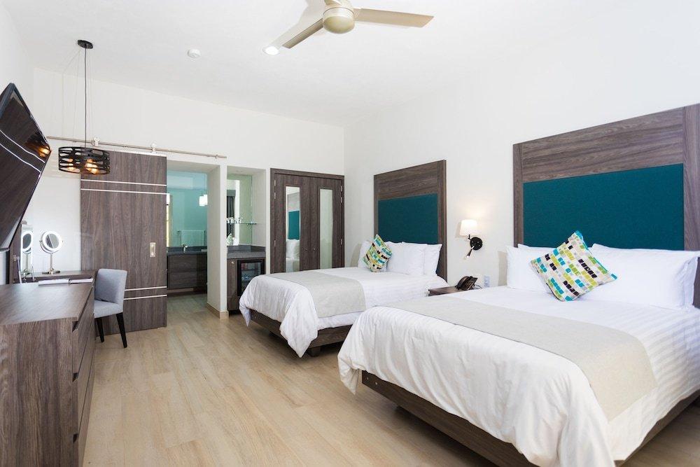 Hotel Casa Nicole, Puerto Vallarta Image 24