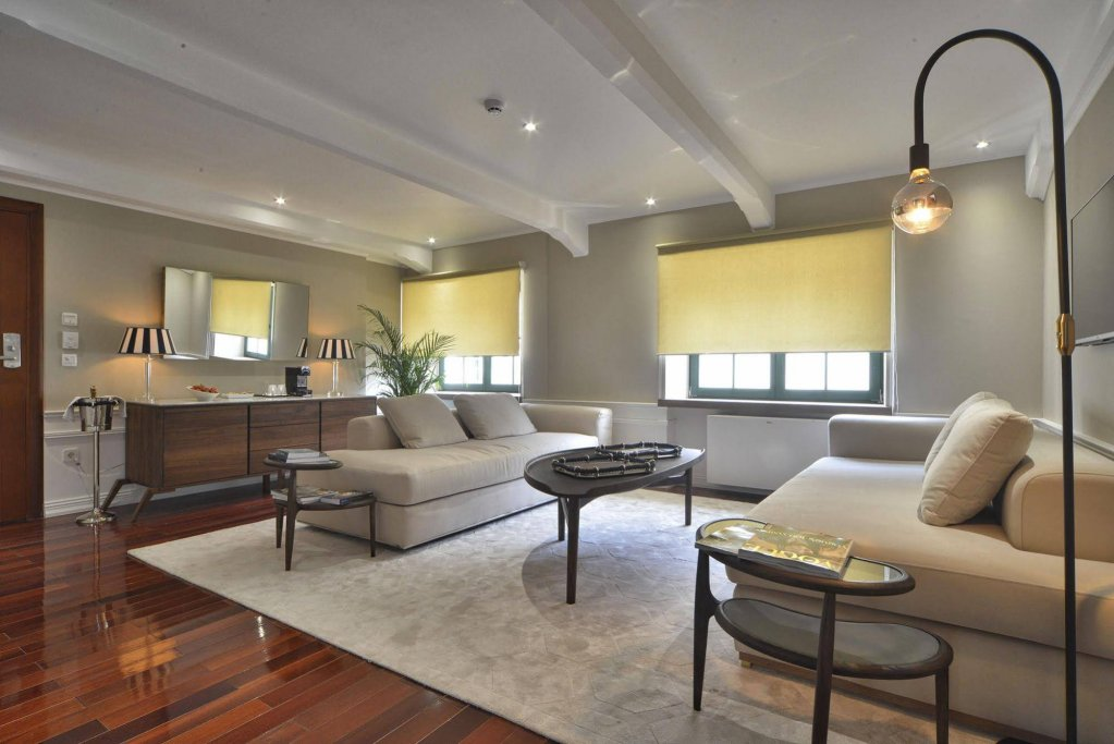 Hotel Brown Beach House & Spa, Trogir Image 5