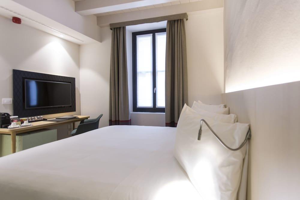 Savona 18 Suites, Milan Image 9