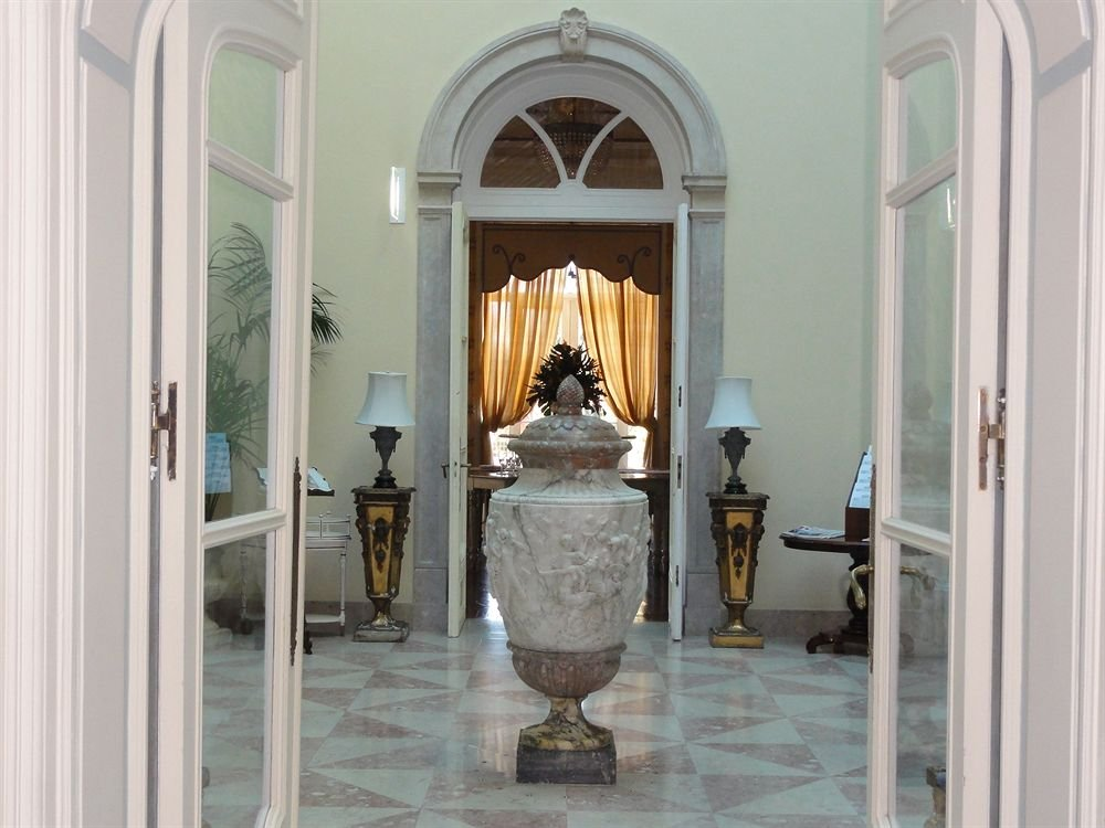 Pestana Palace Lisboa - Hotel & National Monument, Lisbon Image 28