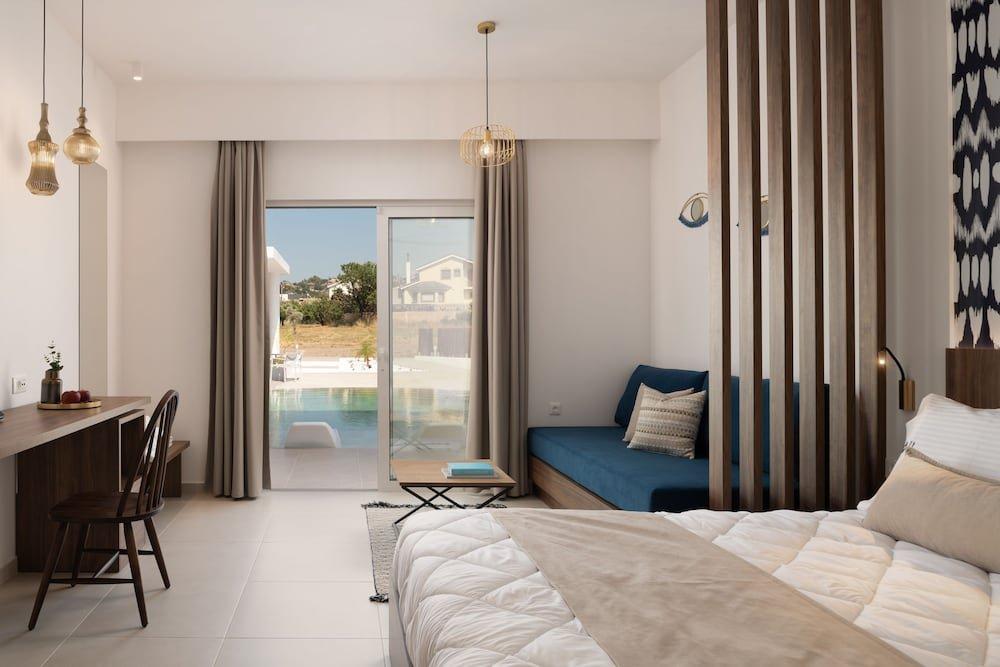 Nama Retreat, Ixia, Rhodes Image 14