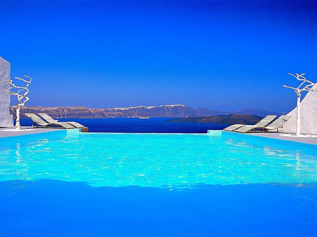 Astarte Suites, Santorini Image 7