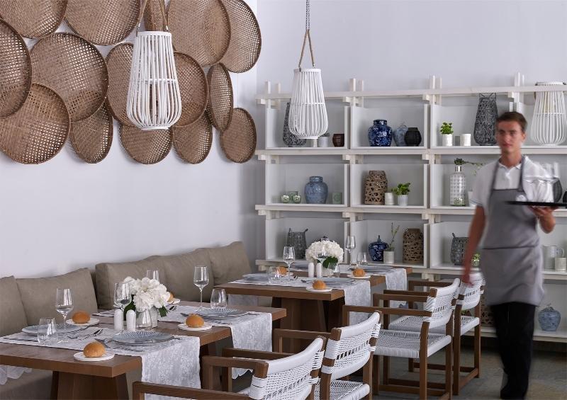 Casa Cook, Kolymbia, Rhodes Image 26