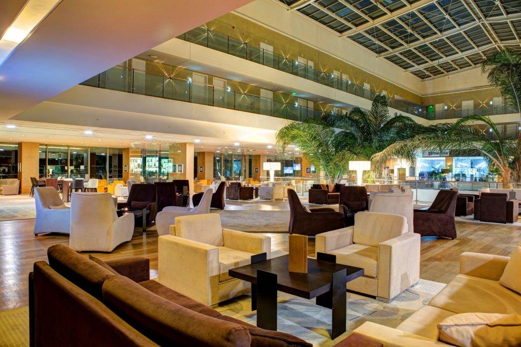 Rixos Premium Dubrovnik Image 23