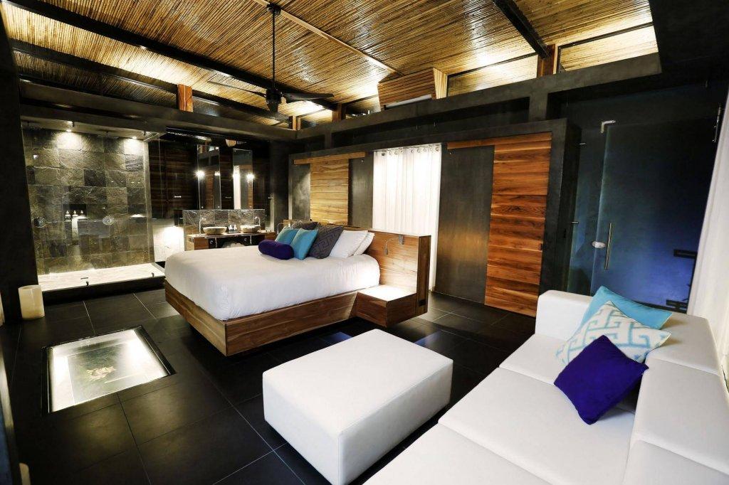 Kura Design Villas, Uvita Image 3