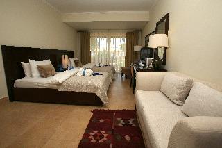 Grand Tala Bay Resort Aqaba Image 27