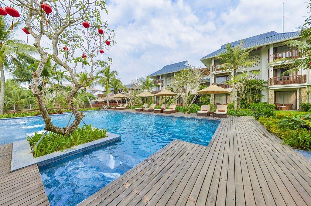 Hoi An Eco Lodge & Spa, Hoi An Image 8