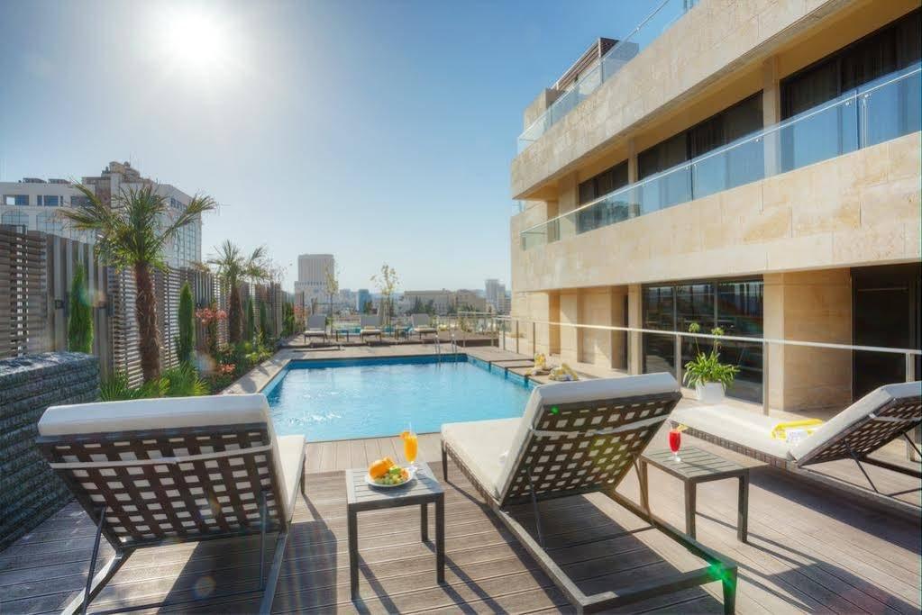 The House Boutique Suites, Amman Image 10