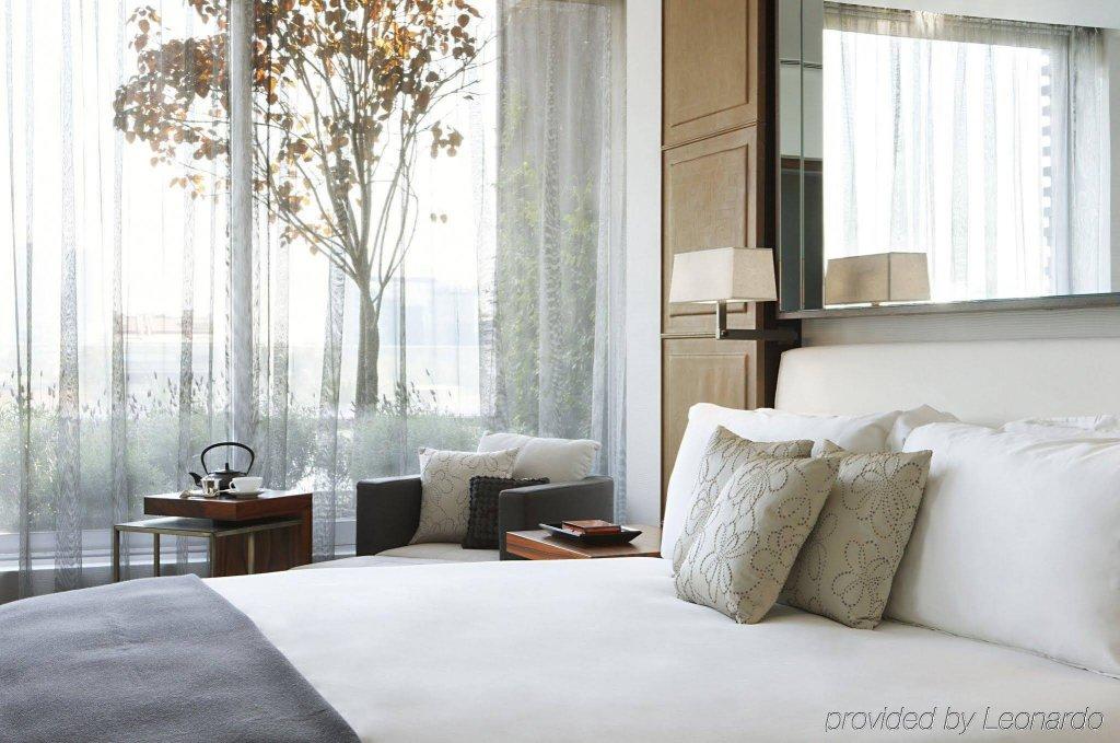 Las Alcobas, A Luxury Collection Hotel, Mexico City Image 12