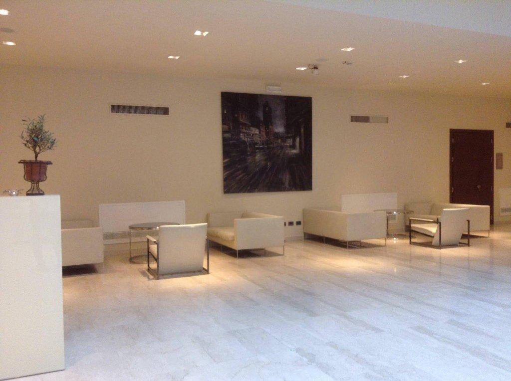I Portici Hotel, Bologna Image 6