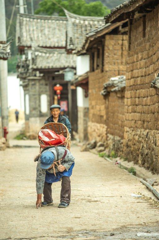 Banyan Tree Lijiang Image 41