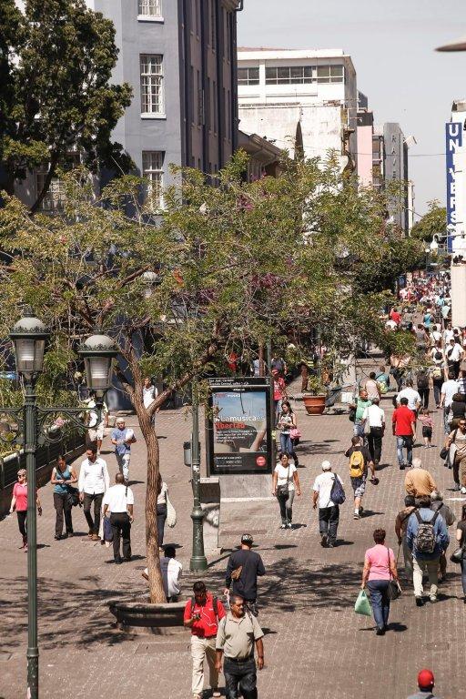 Presidente, San Jose Image 32