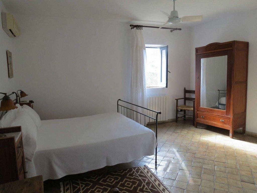 Hotel Signum, Malfa, Salina, Aeolian Islands Image 10
