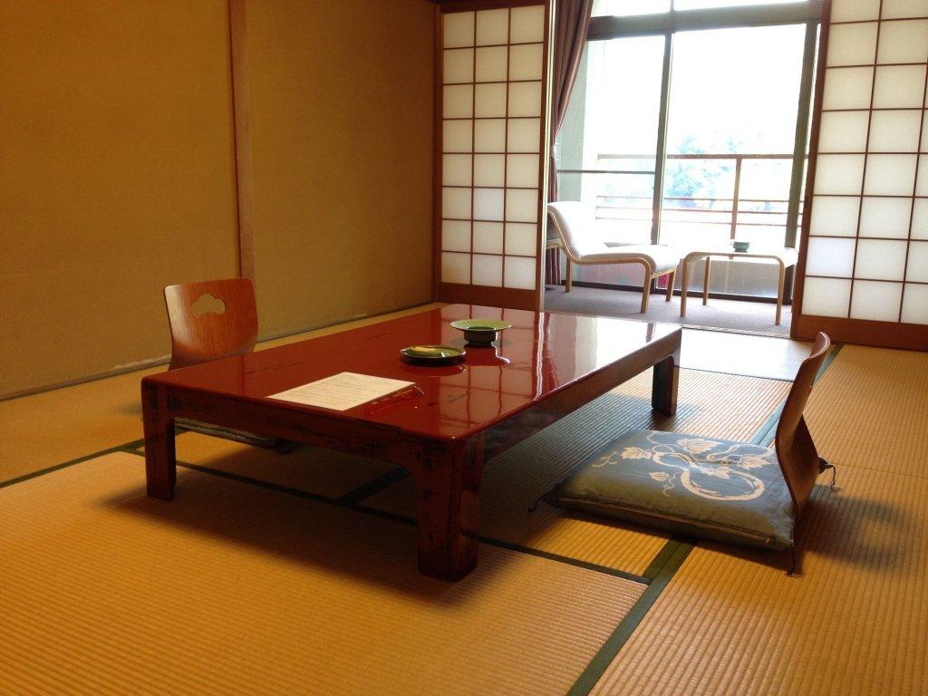 Kyoto Uji Hanayashiki Ukifune-en, Uji Image 4