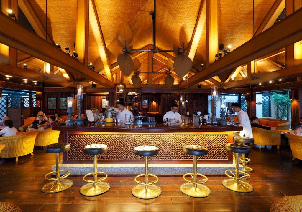 Sofitel Legend Metropole Hanoi Image 35