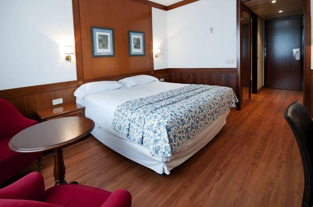 Hotel Santemar, Santander Image 7