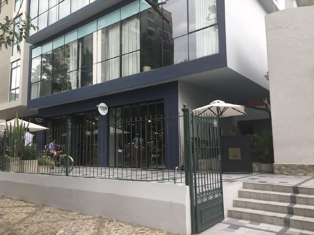 Casa Habita, Guadalajara Image 19