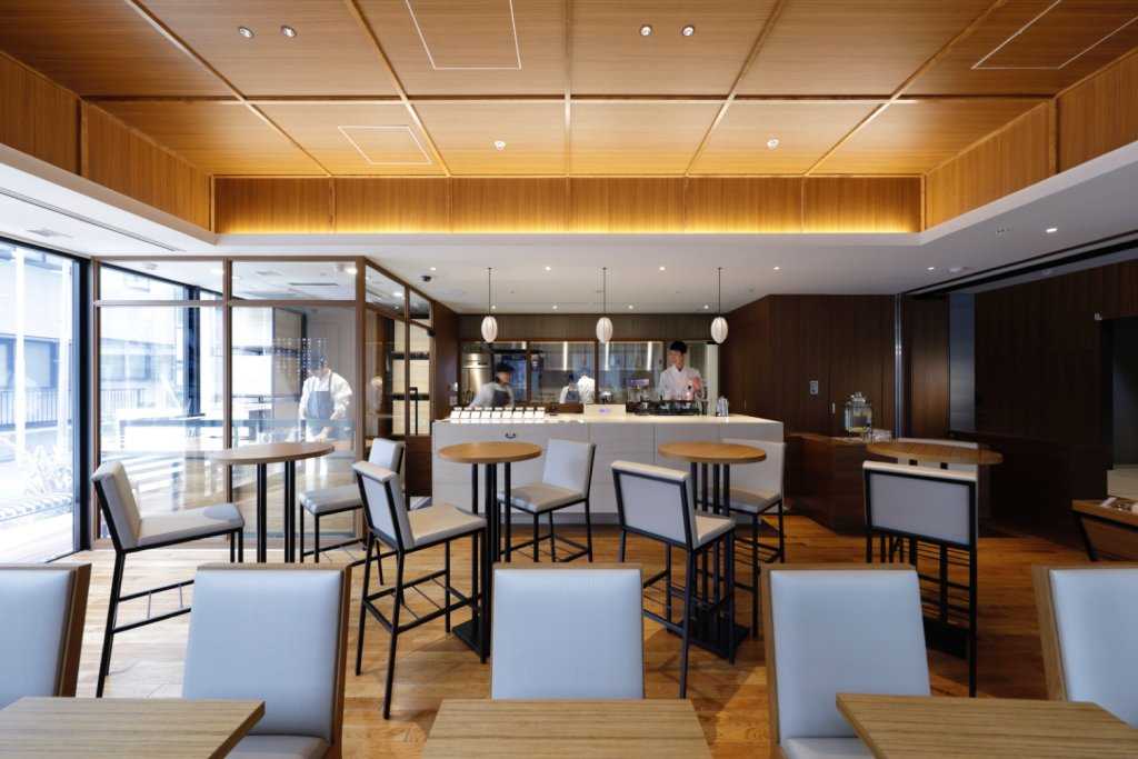 Hamacho Hotel Tokyo Nihonbashi Image 6