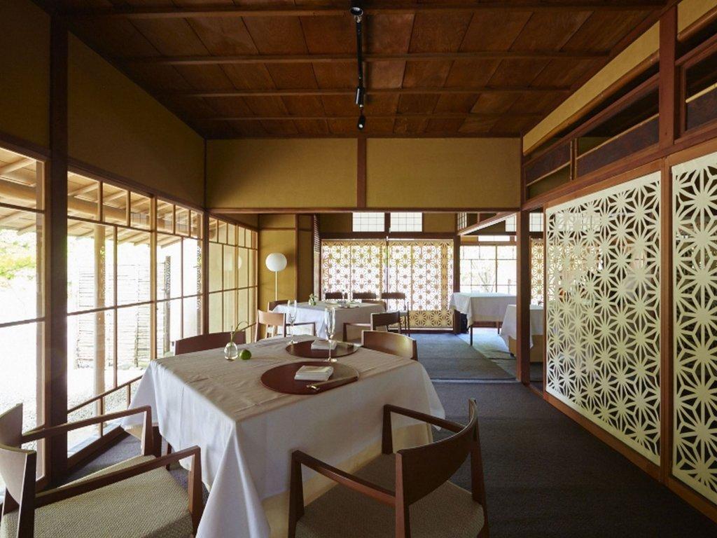 Numazu Club, Numazu Image 14