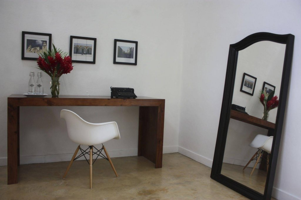 The Diplomat Boutique Hotel, Merida Image 11