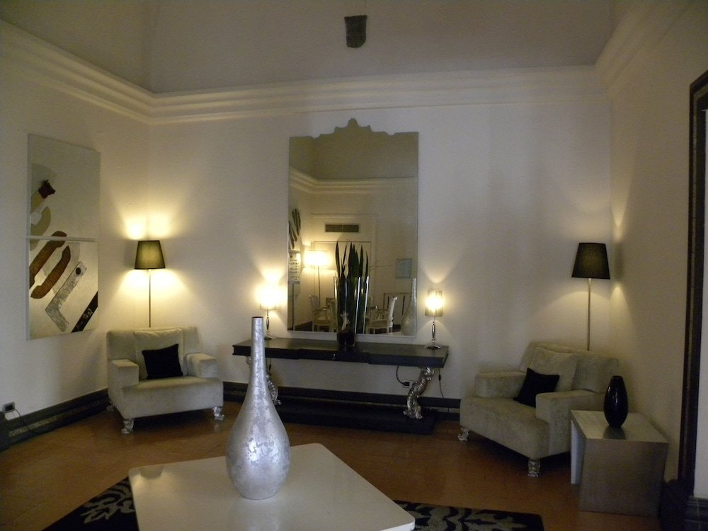 Palazzo Caracciolo Napoli - Mgallery Image 23